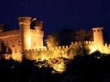 Conosci il territorio brescia on line il portale di for Interno 4 montichiari