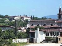 Conosci il territorio brescia on line il portale di for Catalogo bricoman rezzato brescia