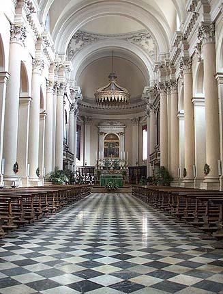 vescovi di brescia - photo#25