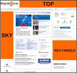 Siti annunci online - Porta portese offerte lavoro badante ...