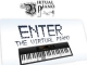 Virtual Piano: suona online!